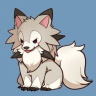 UGXwolf