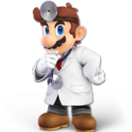 An avarage Doc main