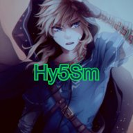 Hyrule5Smash