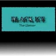 Black_Ice_Gaming