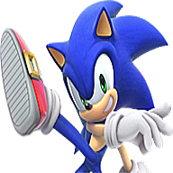 Sonics Fingerwave Out Not So Smashboards