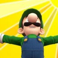 Luigi Linguine