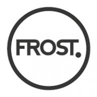 Aaron Frost