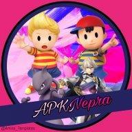 APKNepra