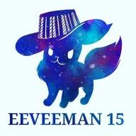 Eeveeman15