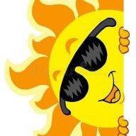 SunnyGuyMan