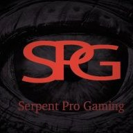 SProGaming SmshBoards
