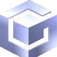 Playcube
