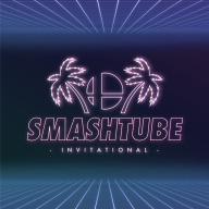 SmVshTube Invitational