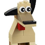 2000dog