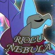 RioluNebula