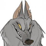 Roguewolf