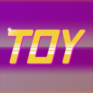 TOY the Gamer