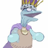 KingMinjo91