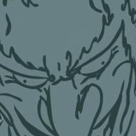 DerErlenkonig