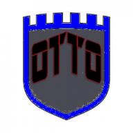 OttoBreaker