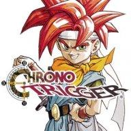 Jchrono95