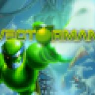 V3ctorMan