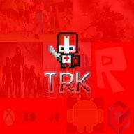 TheRedKnightMC