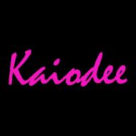 Kaiodee96744