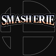 Smash Erie