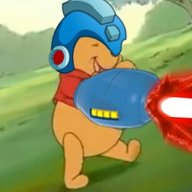 GoldPiplup64