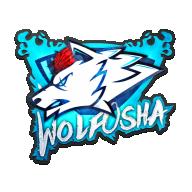 WolfOsha