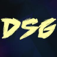 Dark Sparxx Gaming