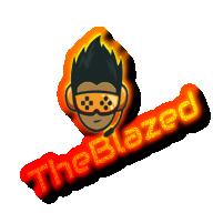 TheBlazed
