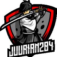 Juurian204