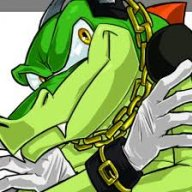 Galactic Gecko