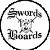 Swords&Boards