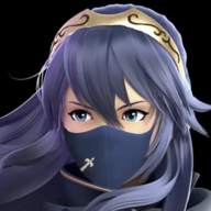 The Legend of Lucina