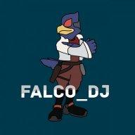 Falco_DJ