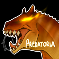 Predatoria