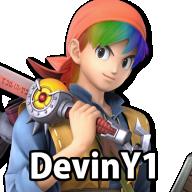 DevinY1