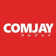 ComJay