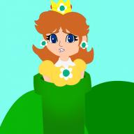 Daisylicious