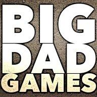 BigDadGames