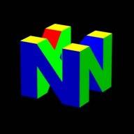 Nintendo Novice
