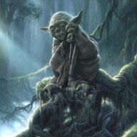 Yoda2107