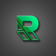 Ryder16
