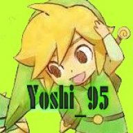 Yoshi_95