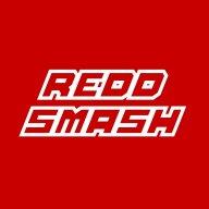 redd_ssb