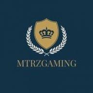 MTRZGaming