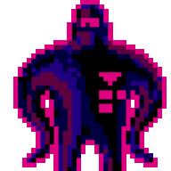 Superragnol29