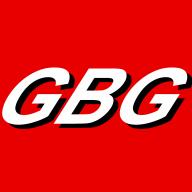 GameBoyGamer