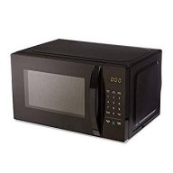 microwave_trainer