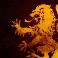 Gold Lannister