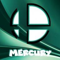 Mercury39_Twitch